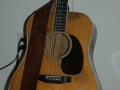 guitar_500.jpg