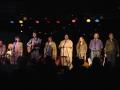 january07arkgroupshot-live.JPG